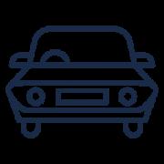 car-1-180x180
